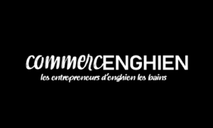 commercenghien def10