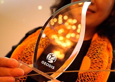 awards-geodis-sco